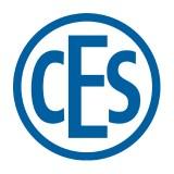 CES, Schlüssel, Schließanlage, Zutrittskontrolle