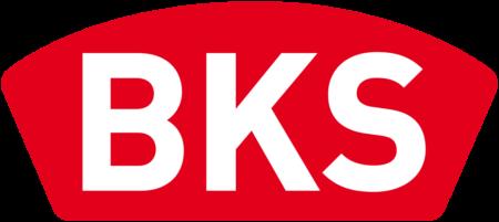 BKS, Sicherheitstechnik, Schlüssel, Schließzylinder, Schlüsselkopie